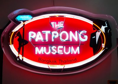 the-patpong-museum-neon-sign